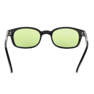 KD's 2016 -6 - light green sunglasses by cachalo