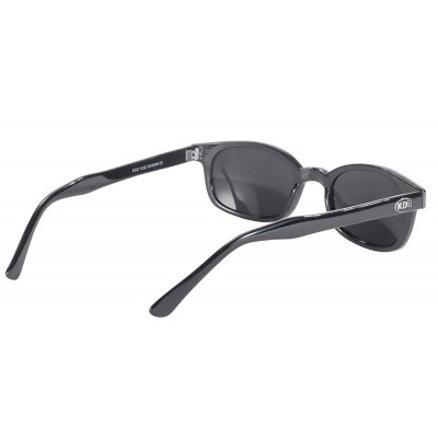 X-KD's 1120 -7 dark grey lens sunglasses by cachalo