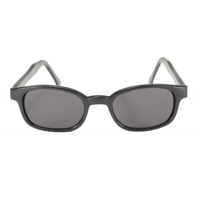 KD's 2227 -3 pipe smoke sunglasses by cachalo