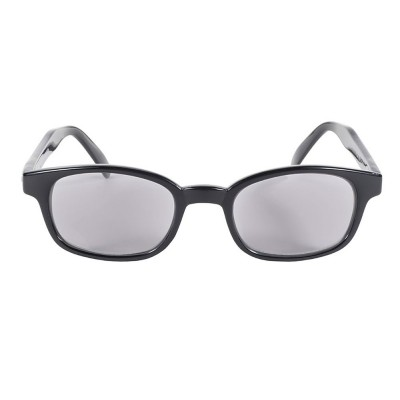 X-KD's Day2nite 1011 -4 - photochromic sunglasses by cachalo