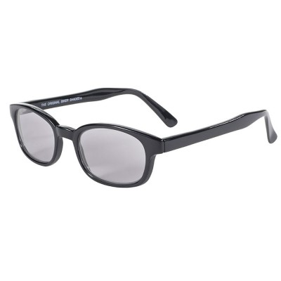 X-KD's Day2nite 1011 -5 - photochromic sunglasses by cachalo