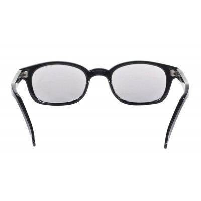 X-KD's Day2nite 1011 -8 - photochromic sunglasses by cachalo