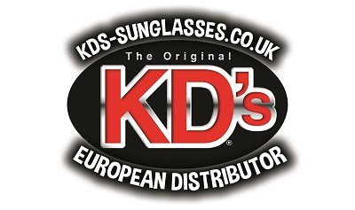 KDS Sunglasses